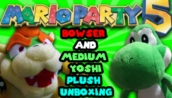 bowser junior s bowling adventure crazymariobros