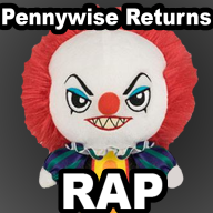 Pennywise Rap